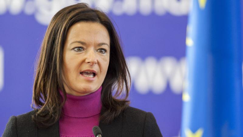 Tanja Fajon predsednica slovenačkih Socijalnih demokrata