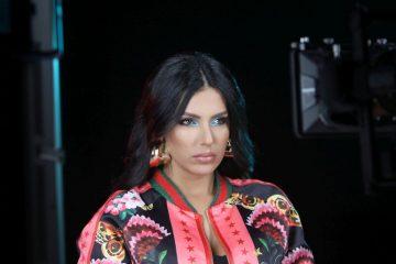 Tanja Savić – ŠTO NA UM, TO NA DRUM
