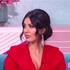 Tanja Savić do DETALJA opisala kako je FINANSIRALA MUŽA - U priču se umešala ONA i poslala važnu poruku