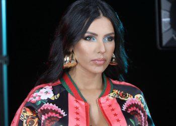Tanja Savić otkrila dramatičnu istinu: Ne mogu više da ćutim, neka svi znaju šta mi je učinjeno!