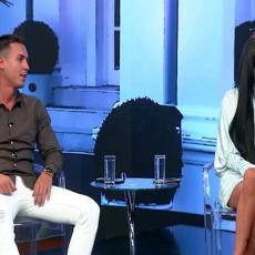 Tara i Mateja definitivno završili svoju ljubavnu priču: Njegove emocije su nestale, ja nemam izbora!