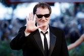 Tarantino ne voli Brusa Lija, inače ga nikad ne bi tako prikazao