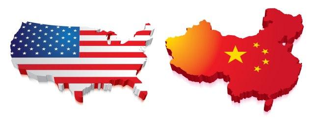 Tarife teške 2,4 milijarde dolara: Kina traži dozvolu STO da uvede sankcije Americi