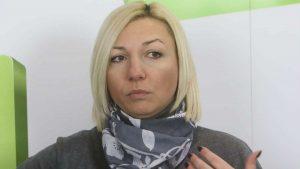 Tatjana Macura razgovarala sa poslanicima o izmenama i dopunama Zakona o finansijskoj podršci porodici sa decom