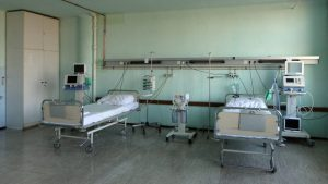 Taušan (VMC Karaburma): Pacijenti sve mlađi