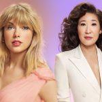 Taylor Swift, Sandra Oh, Ariana Grande na listi 100 najuticajnijih ljudi magazina Time