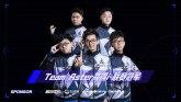 Team Aster donirao svoju nagradu i-League turnira žrtvama poplava u kineskoj provinciji Henan