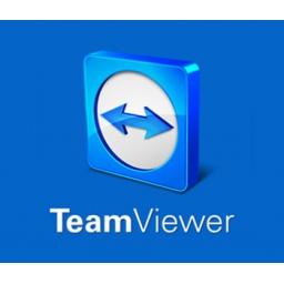 TeamViewer ima ozbiljnu ranjivost koja omogućava napadačima da hakuju Windows
