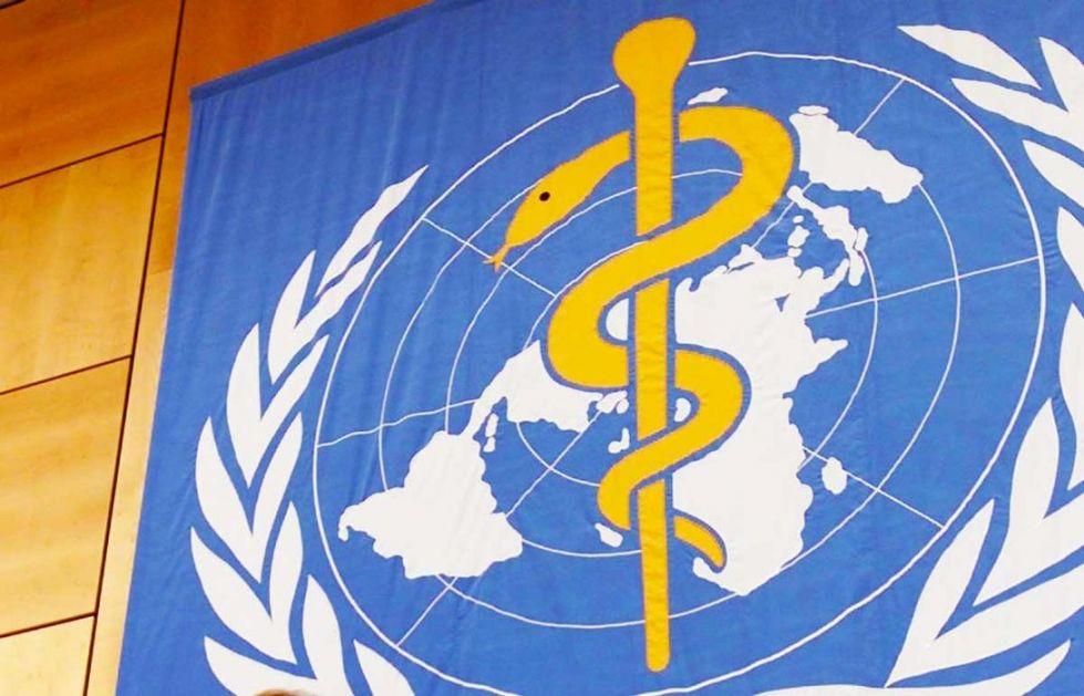 Tedros i GAVI pozdravili odluku SAD o odricanju zaštite patenta