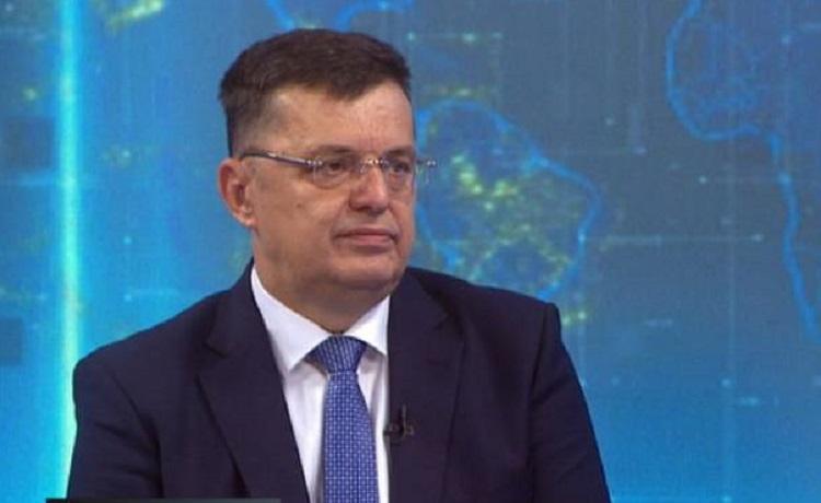 Tegeltija: BiH potreban novi aranžman sa MMF-om