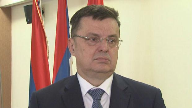 Tegeltija imenovan za predsedavajućeg Saveta ministara BiH