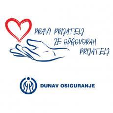 Tehnički pregled i registracija vozila u  Dunav auto-centrima