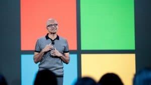 Tehnologija: Windows 10 odlazi u istoriju 2025. godine, a Majkrosoft sprema novu verziju OS operativnog sistema