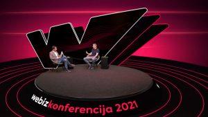Tehnološki startapi su ključ budućeg ekonomskog razvoja Srbije