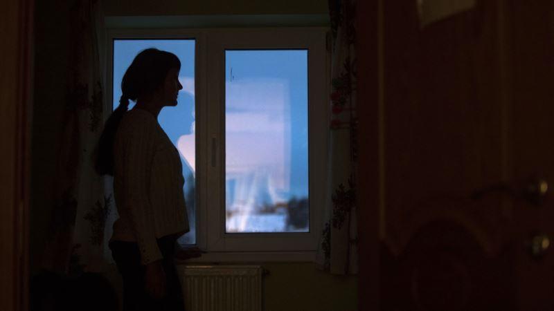 Tek svaka deseta žena na Kosovu prijavljuje da je žrtva nasilja u porodici
