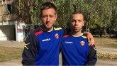 Tekbol: Sport u kome su Crnogorci prvaci sveta