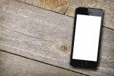 Telefoni koje prodaju za jedan dinar već korišćeni?!