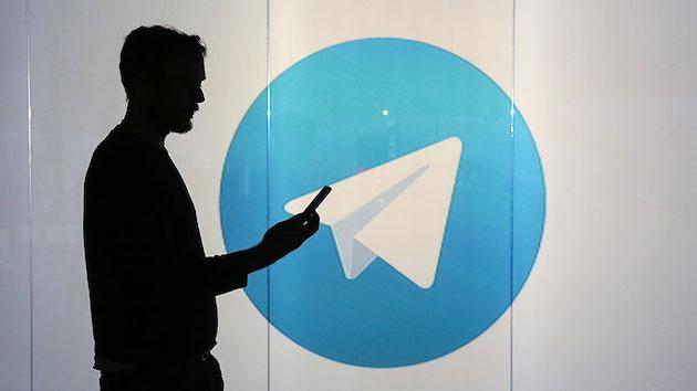 Telegram plaća kaznu od 18,5 miliona dolara SEC-u