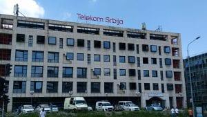 Telekom: Sada je jasno da vlasnici N1 nikada nisu ni želeli dogovor
