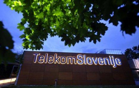 Telekom Slovenije i Iskratel najavljuju suradnju na području 5G tehnologije