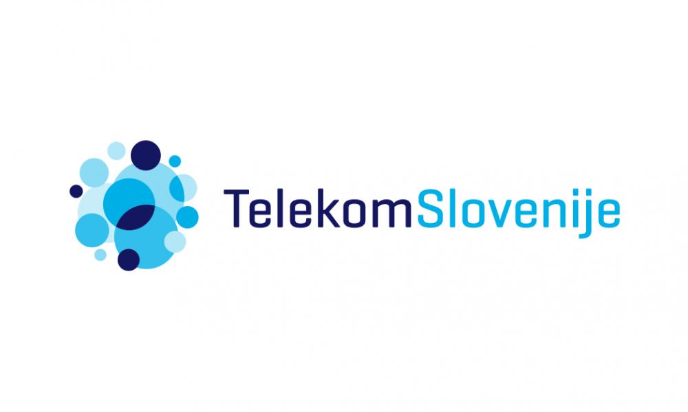Telekom Slovenije odustao od prodaje TS Medije