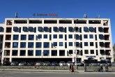 Telekom Srbija: Nastavljaju se brutalni napadi; Naš cilj je da postanemo regionalni lider