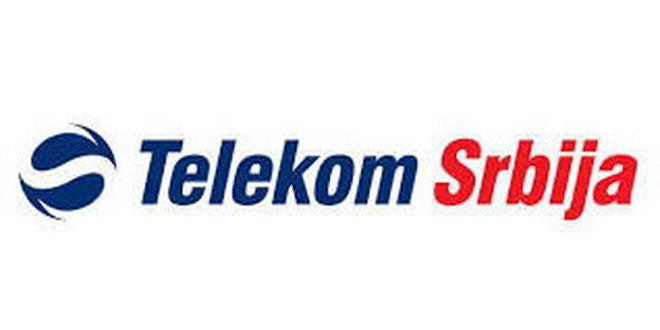 Lučić: Telefonika i Vodafon žele saradnju sa Telekomom