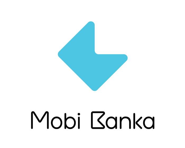 Telenor banka danas postaje Mobi banka
