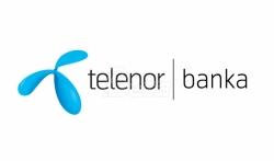 Telenor banka od danas Mobi banka