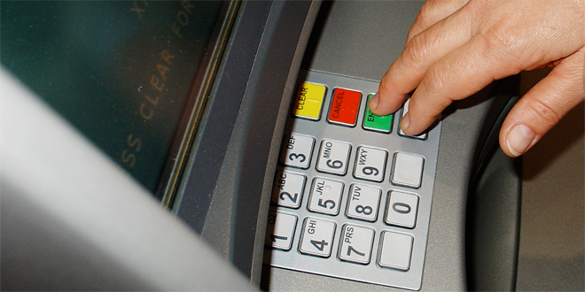 Telenor banka od danas posluje pod imenom Mobi banka Beograd