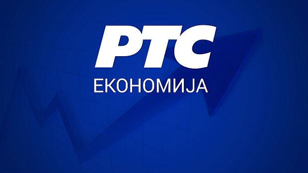 Telenor banka promenila ime u Mobi banka