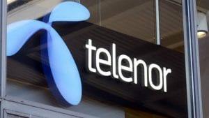 Telenor demantovao spajanje sa Telekomom