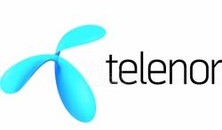 Telenor u 2019. reciklirao 67,85 tona elektronskog i električnog otpada