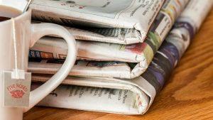 Tema medijske pismenosti terba da bude prisutnija u srpskom društvu