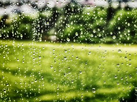 Temperaturni šok: Kiša i sneg a maksimalna dnevna JEDVA u plusu, evo kada će se razvedriti