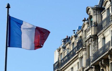 Tempo zapošljavanja u Francuskoj ponovo na predkriznoj razini