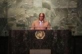 Tenkovi krenuli na Harare, kraj Mugabea posle 37 godina?