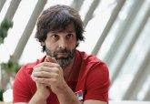 Teodosić: Nikoga ne treba terati da igra za Srbiju