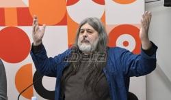 Teofil Pančić: Prošlost u Srbiji nije prošla