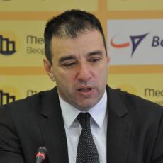 Teolog o predsedniku opštine Paraćin: Saša Paunović propagirao sekte!