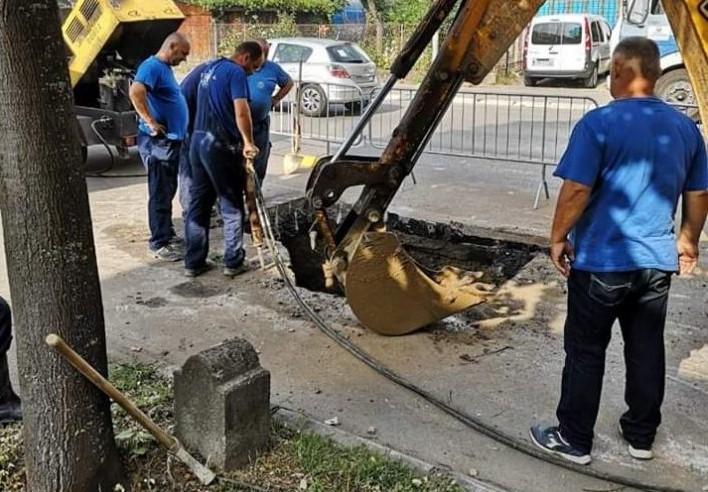 Tepavčević: Ne dozvoliti umanjenje plata radnicima