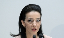 Tepić (SSP): Vučić 2013. lično posredovao u trgovini oružjem izmedju Libije i Slobodana ...