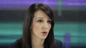 Tepić: Sprema se spajanje Novosti sa Srpskim telegrafom i Alo