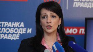 Tepić: Svedok protiv Dragana Markovića Palme pozvan da u ponedeljak da iskaz u jagodinskoj policiji