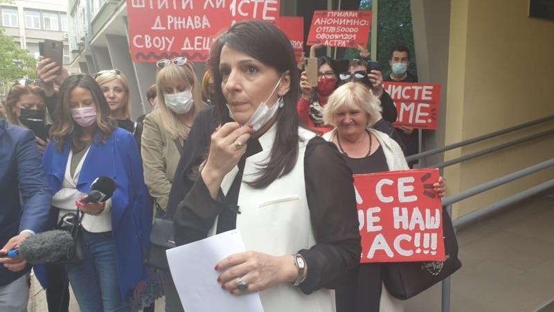 Tepić: Svedok protiv Markovića  pozvan na saslušanje u Jagodinu