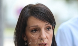 Tepić: Telekom Srbija je pojeo sam sebe zahvaljujući partijskoj upravi