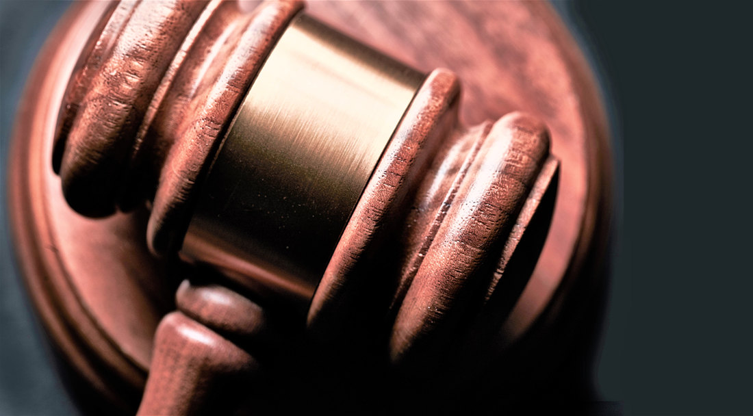 Tepićkin svedok biće ispitan u svojstvu građanina