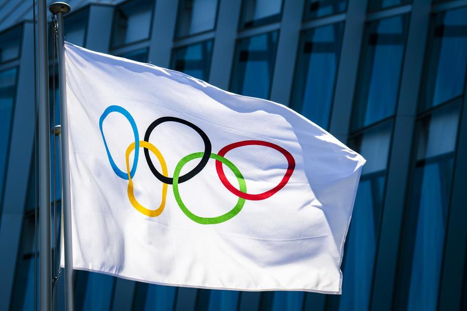 Termin Olimpijskih igara biće poznat u naredne četiri nedelje