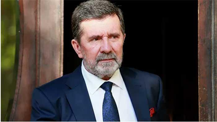 Terzić: EU nas se ucenjuje da priznamo veštačku zločinačku pseudodržavu kao što je samoproglašeno Kosovo