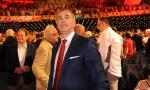 Terzić se raduje zvučnim protivnicima u Ligi šampiona: Nadam se da će PSŽ prodati Mbapea ili Nejmara